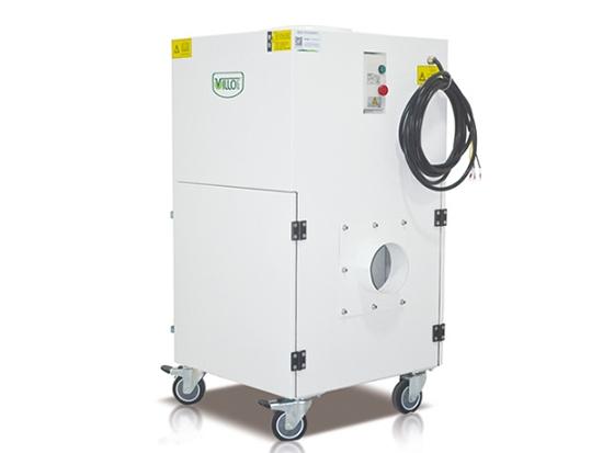 VJraybetapp简易型工业集尘器
