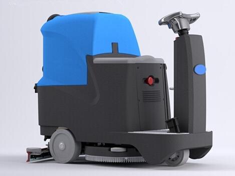 LC70单刷驾驶雷竞技app官方下载