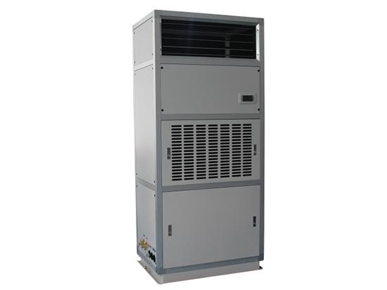 HF12恒温恒湿机