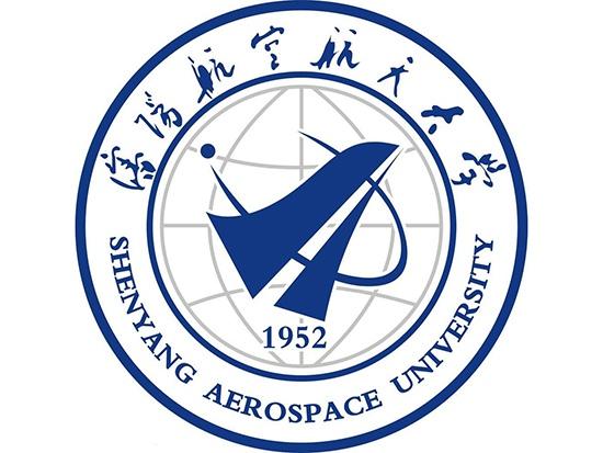 航空航天大学