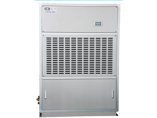 HF25NC恒温恒湿机