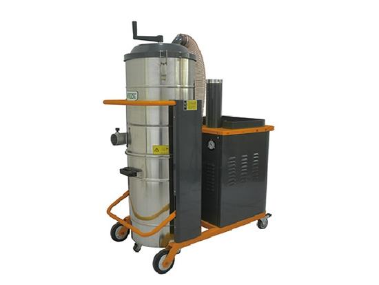 VZraybetapp重工业吸尘器