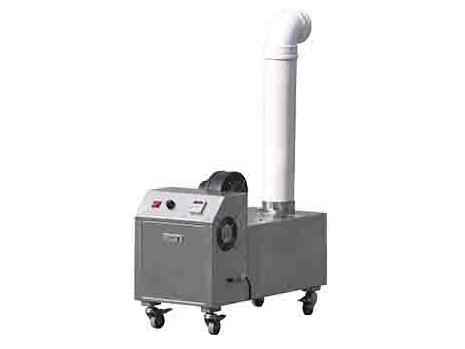 超声波raybetapp加湿机